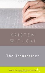 The Transcriber