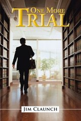 One More Trial by Claunch, Jim