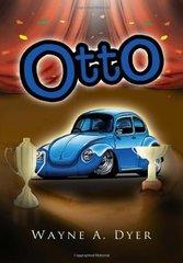 Otto by Dyer, Wayne W.
