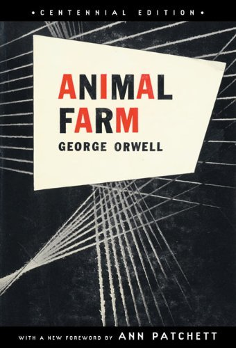 animal farm totalitarian leader Animal farm — george orwell —  1984 attacks the idea of totalitarian communism (a political system in which one ruling party plans and controls the collective social action of  napoleon—the pig who emerges as the leader of animal farm after the rebellion based on joseph stalin, napoleon uses military force.