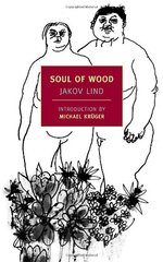 Soul of Wood And Other Stories
