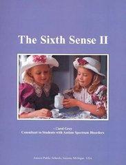 The Sixth Sense II