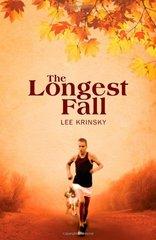 The Longest Fall by Krinsky, Lee R.