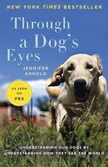 Through a Dog's Eyes by Arnold, Jennifer