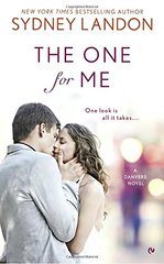 The One for Me by Landon, Sydney