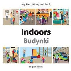 Indoors / Budynki by Mari, Anna Martinez (ILT)