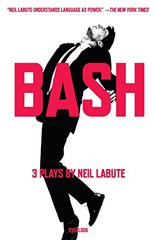 Bash: 3 Plays