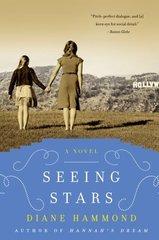 Seeing Stars by Hammond, Diane