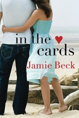 In the Cards by Beck, Jamie