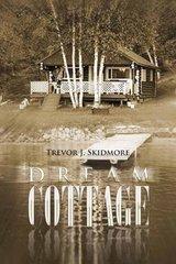 Dream Cottage by Skidmore, Trevor